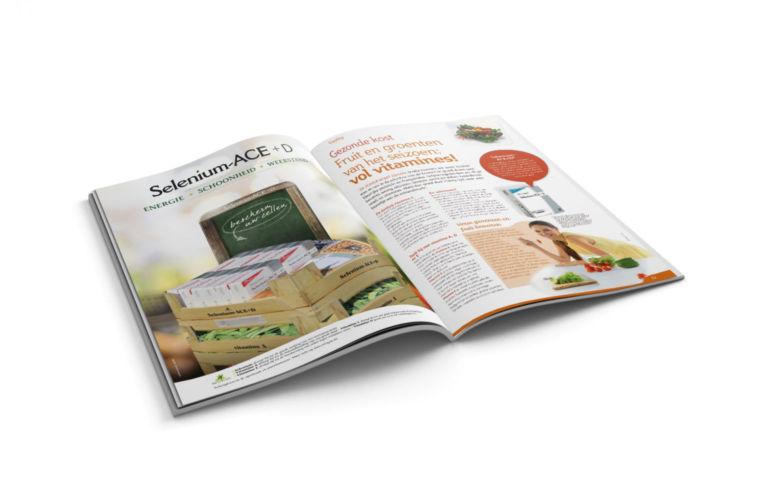 ad-magazine-mockup_selenium_1514x980_acf_cropped
