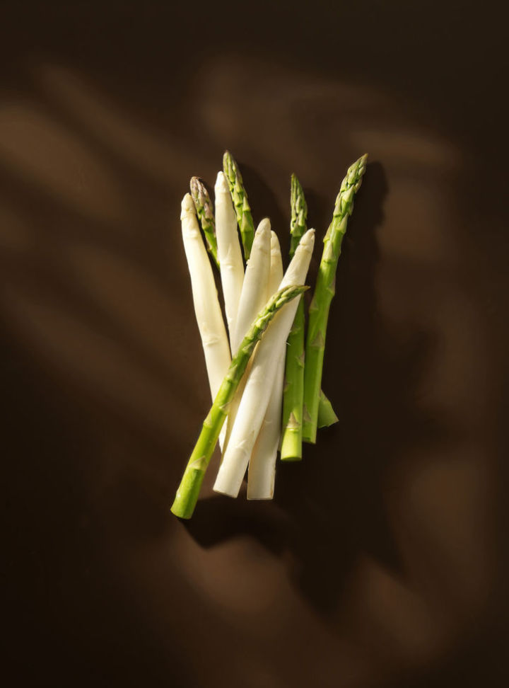 asperges_726x980_acf_cropped