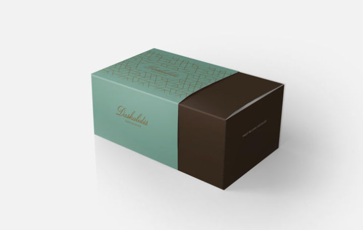 ballotins-packaging_1kg_2_726x460_acf_cropped