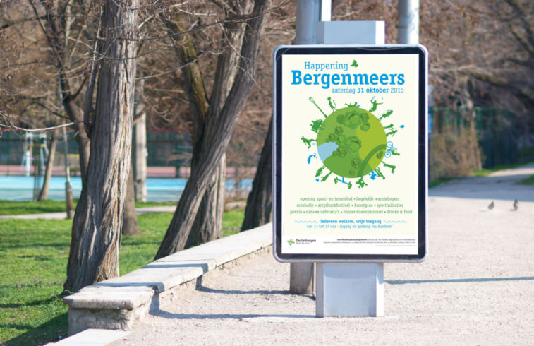 bergenmeers_aff_1514x980_acf_cropped