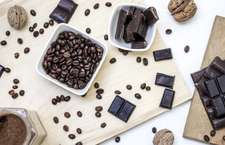 Daskalides_Beeld_Chocolade