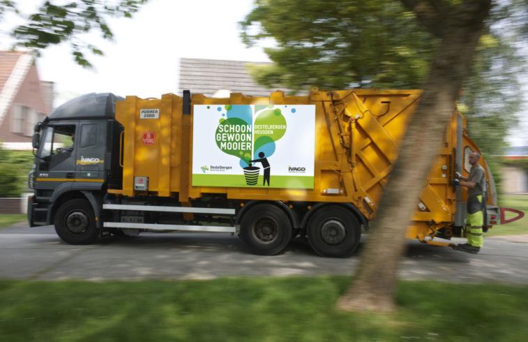 destelbergen_sticker_vrachtwagen_1514x980_acf_cropped_1514x980_acf_cropped