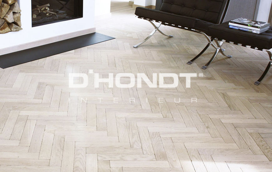 D'hondt_Cover