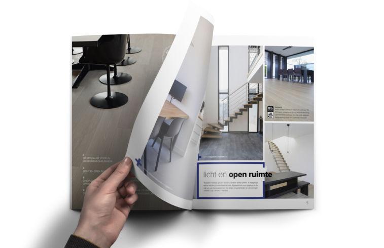 Dhondt_inspiratie magazine_2_Binnen_1