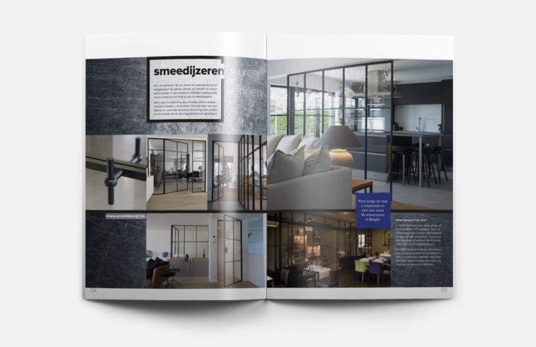 D'hondt_Magazine_2