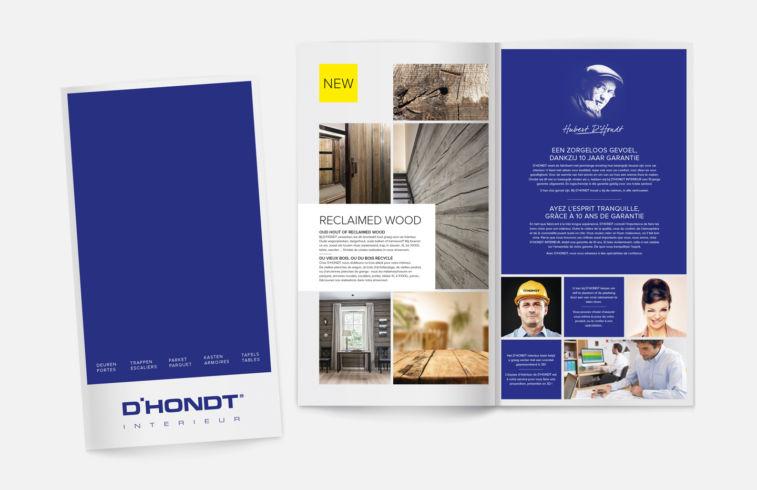 D'hondt_Magazine_3