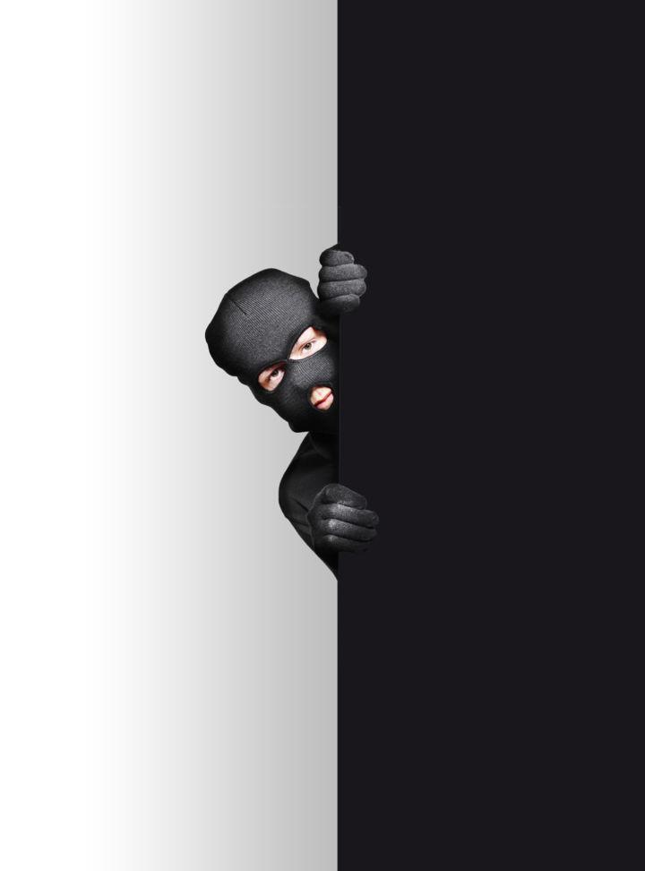 EVC_inbreker+deur_A.reflect