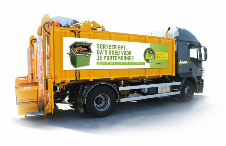 IVAGO_GFT_vrachtwagen