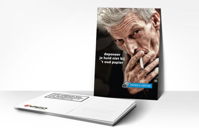 IVAGO_stoppen-met-roken_postkaart