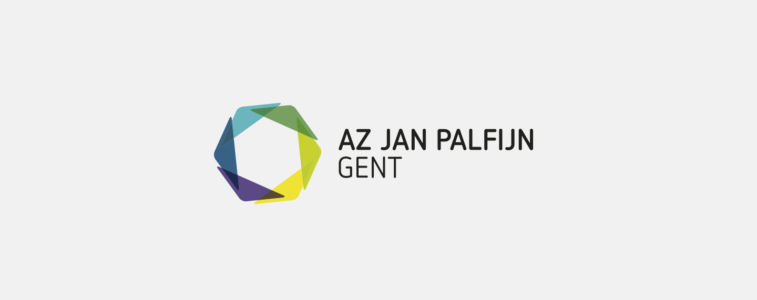 JP_Logo