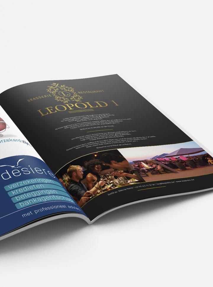 Leopold_Magazine Mockup
