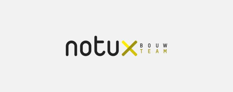 Logo verzameling_Modulo