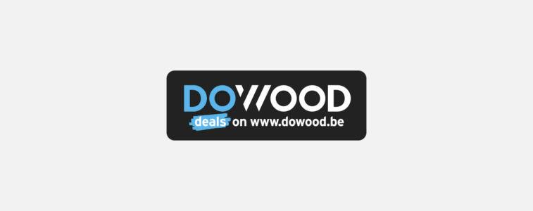 Logo verzameling_Modulo_10