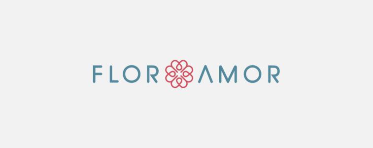 Logo verzameling_Modulo_FlorAmor