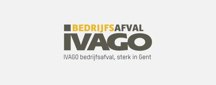 Logo verzameling_Modulo_IVAGO
