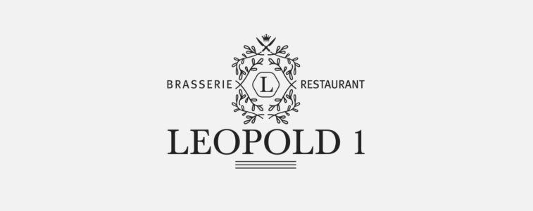 Logo verzameling_Modulo_Leopold1