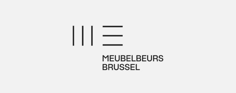 Logo verzameling_Modulo_MB