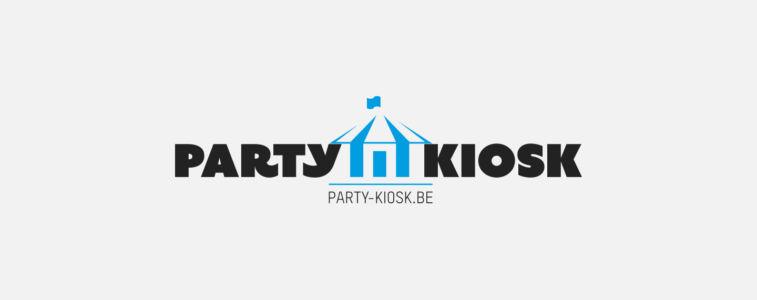 Logo verzameling_Modulo_Party-Kiosk