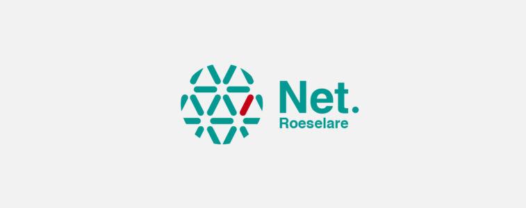 Logo verzameling_Modulo_Roeselare