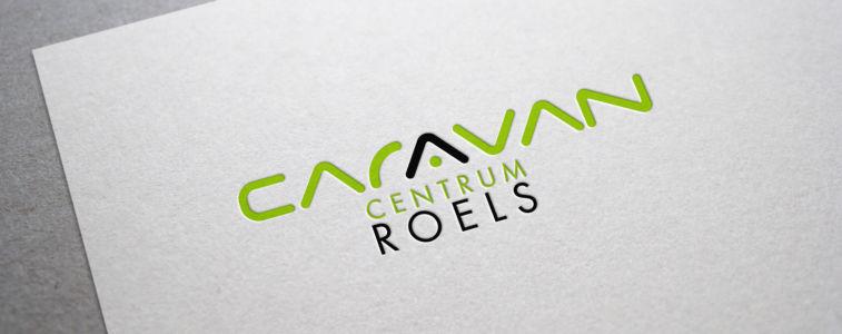 Logo_Caravan Roels
