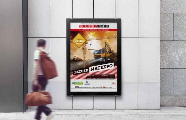 Matexpo_Poster