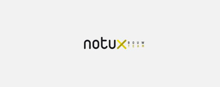 Notux_Logo