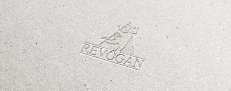 Revogan_1