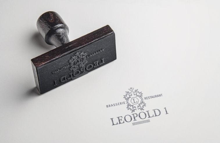 RubberStamp_Leopold1_MockUp