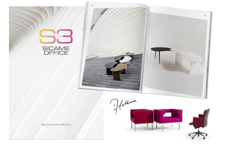 Sicame_S3_A4