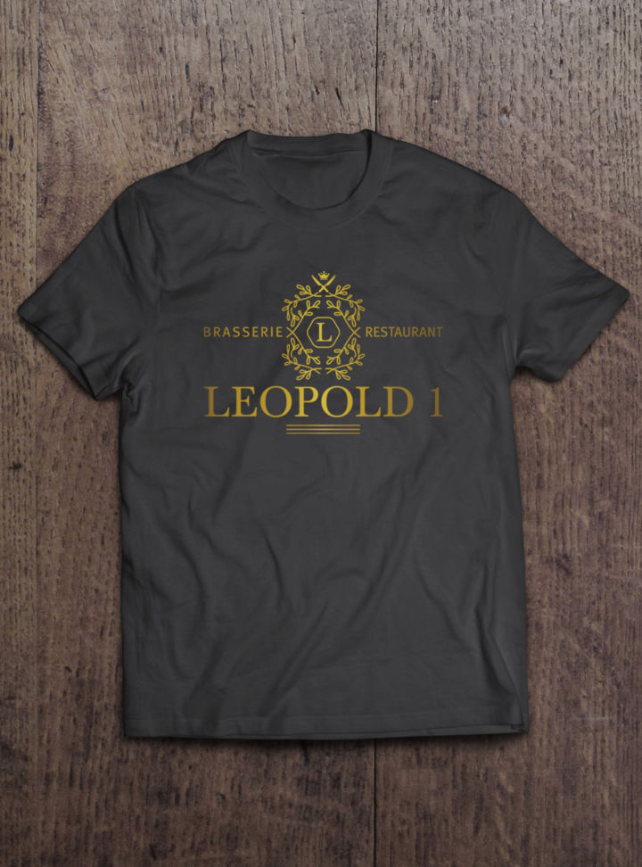 T-ShirtMockup_ZW_Leopold1