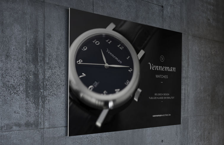Venneman