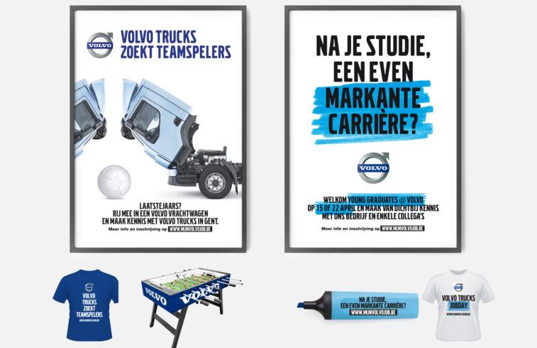 Volvo_Ad_3
