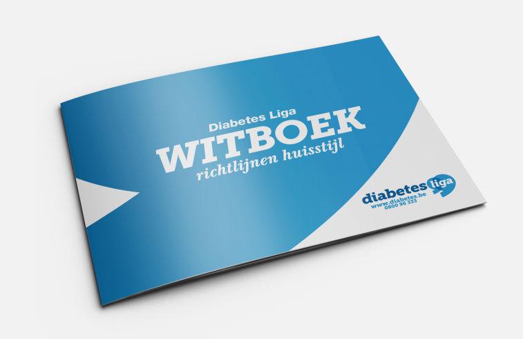 witboek_1