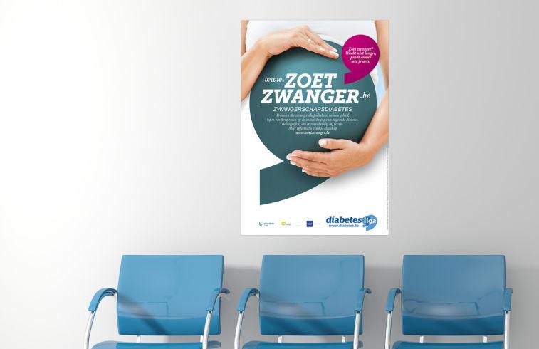 zoetzwanger_poster