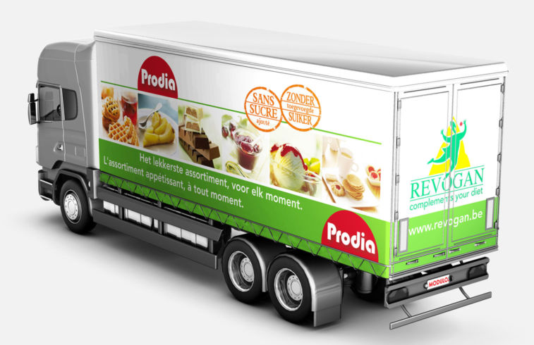 truck_prodia_2_1514x980_acf_cropped