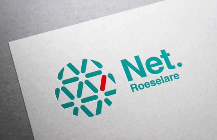 logo-roeselare-mockup-2_1514x980_acf_cropped