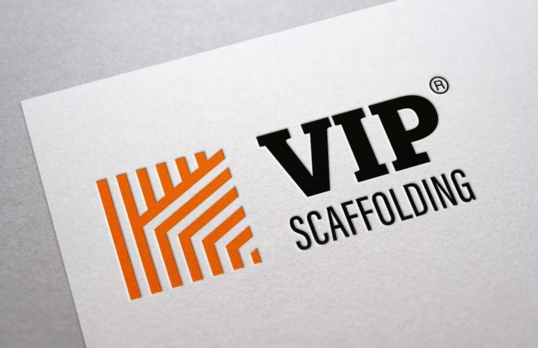 mockup-logo-vip_1514x980_acf_cropped