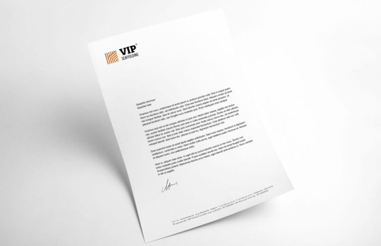 paper-mockup-psd-vip-1_1514x980_acf_cropped