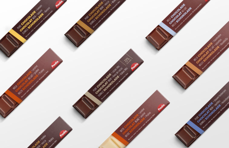 prodia-chocolade-overzicht-35g_1514x980_acf_cropped