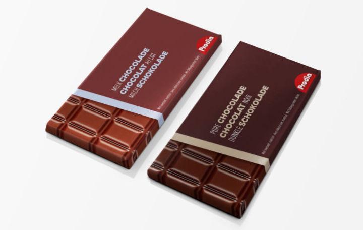 prodia-chocolade-overzicht-85gg_726x460_acf_cropped
