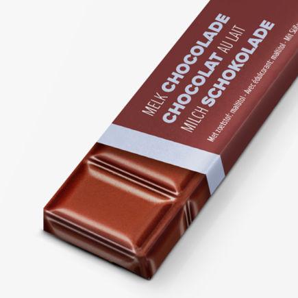 PRODIA-chocolade_TILE