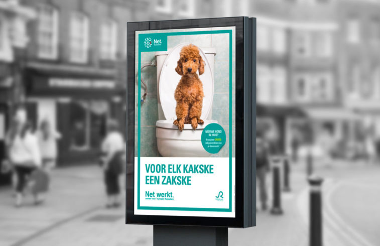 roeselare-billboard-psd-mockup_1514x980_acf_cropped