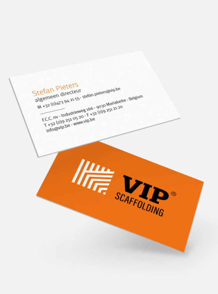 vip-envelope-mockup-small-2_726x980_acf_cropped