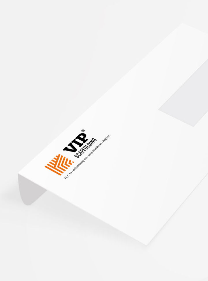 vip-envelope-mockup-small_726x980_acf_cropped-1