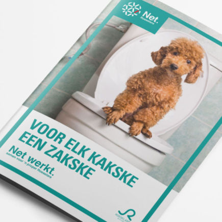roeslare_honden_cover-zoom_1514x980_acf_cropped_870x870_acf_cropped