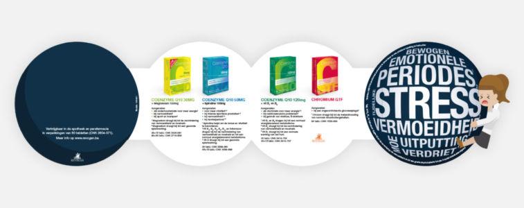 magnesiumsaffron-folder-1_1514x600_acf_cropped