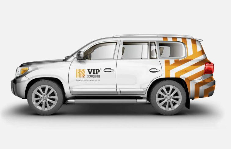 vip-pick-up-1_1514x980_acf_cropped