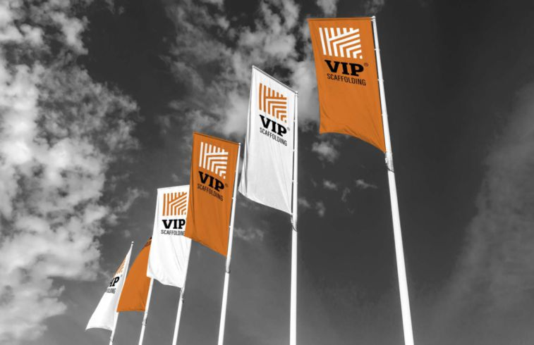 vip-vlag_1514x980_acf_cropped