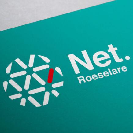 logo-roeselare-mockup_1514x980_acf_cropped_870x870_acf_cropped