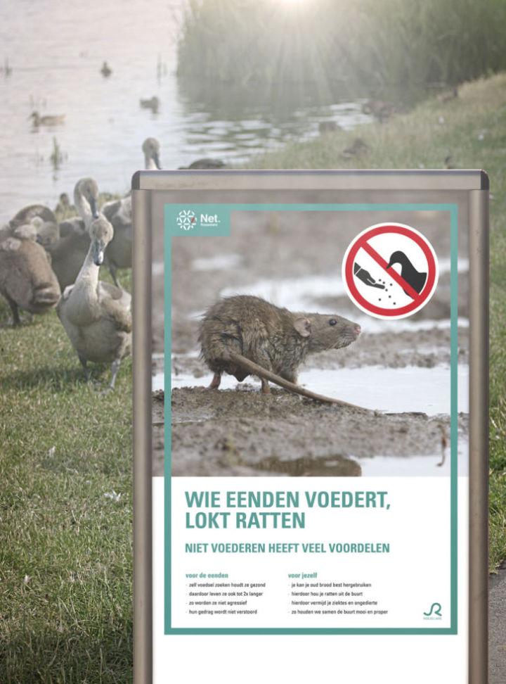 roeslare_eenden_poster_726x980_acf_cropped